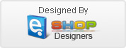 eShop Designers