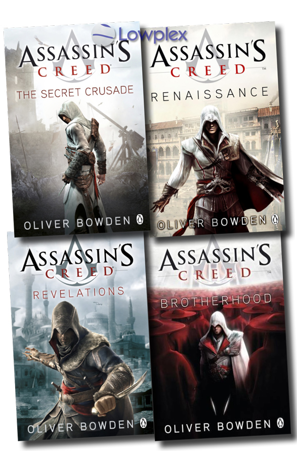 Assassin's Creed: Unity - Dead Kings (2015) Xbox One box ...