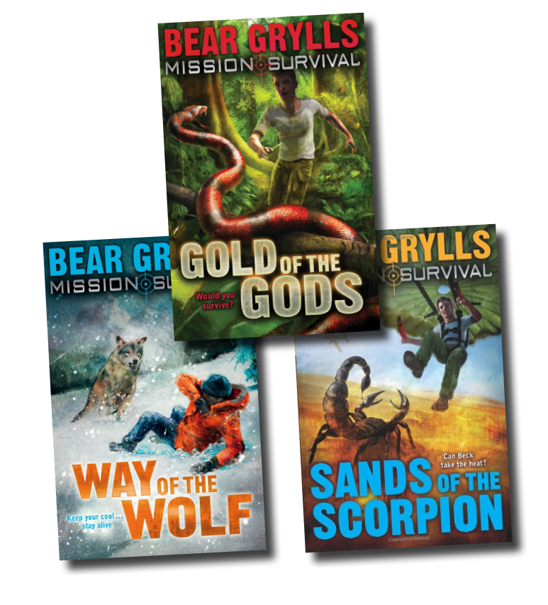 Wilbur Smith Collection 10 Titles in 5 Books Set Bundle