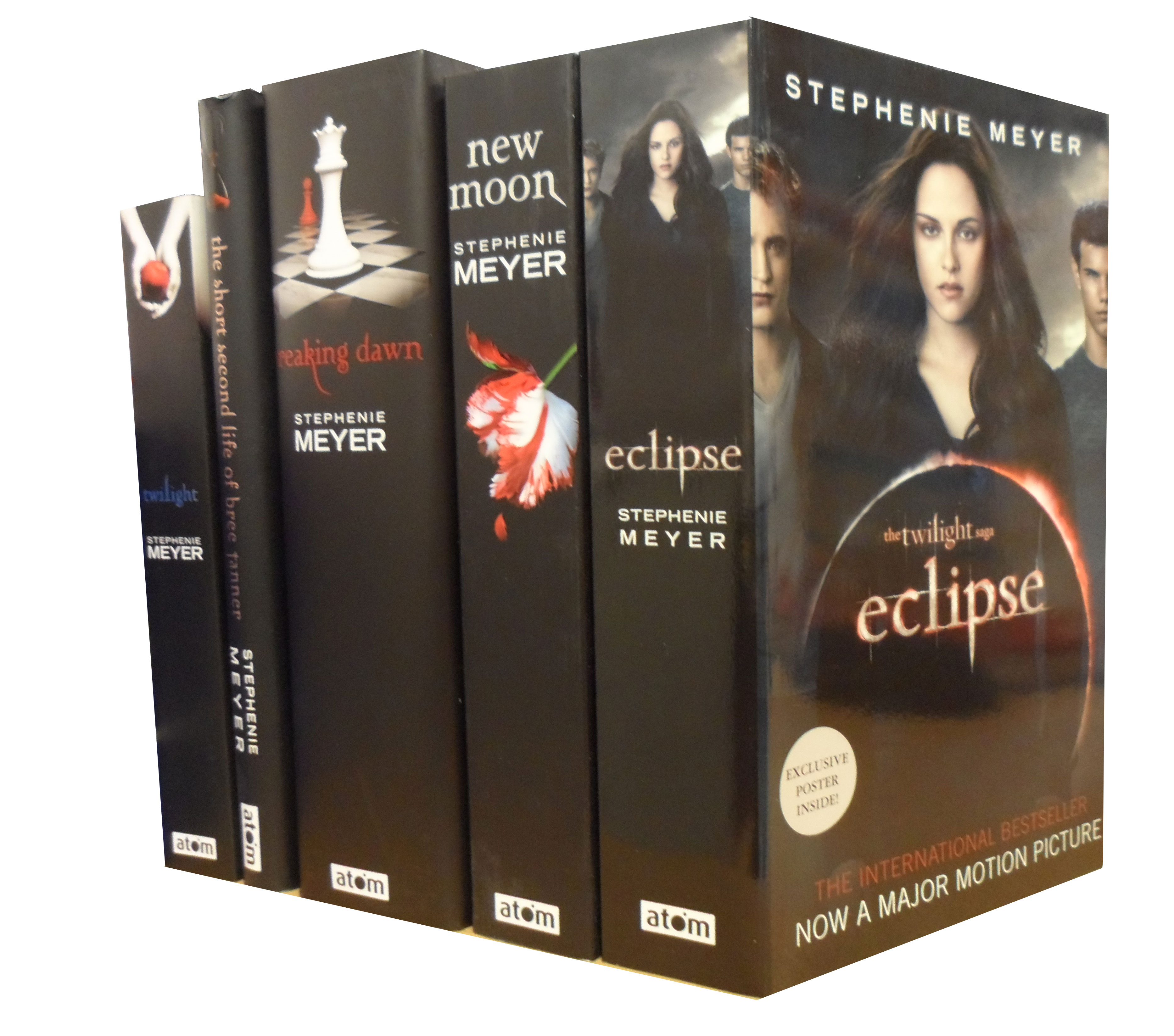 Septimus Heap Collection 2 Books Set New RRP: £ 13.98