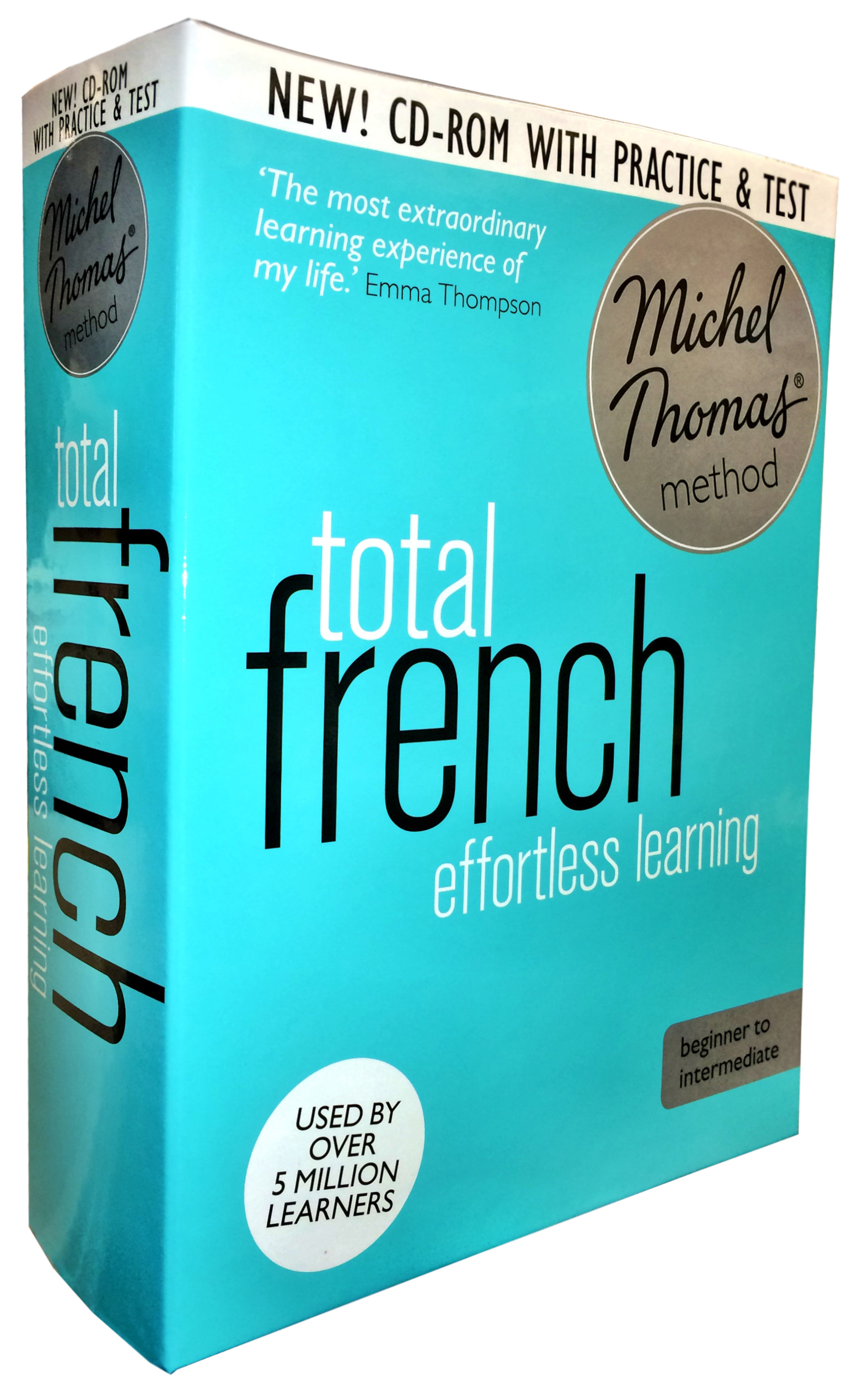 The 8 Best French Audio Courses and Lessons to Get Your ...