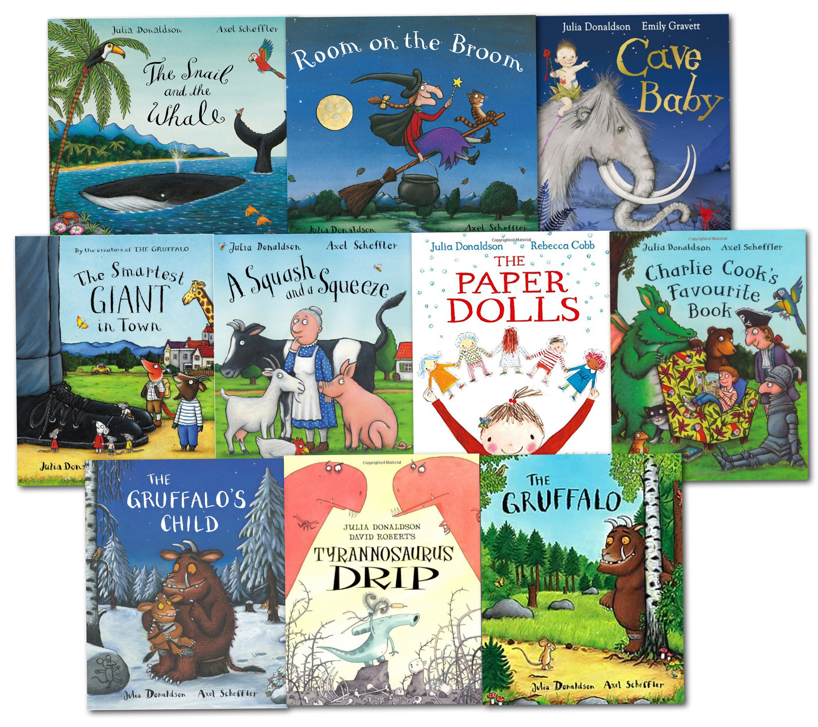 understanding childrens literature key essays Having successfully completed this module, you will be able to demonstrate knowledge and understanding of: what characterises a literary work written for children key theories relevant to the genre forms and writing techniques demonstrated in the work selected the issues relating to children's literature, such as.