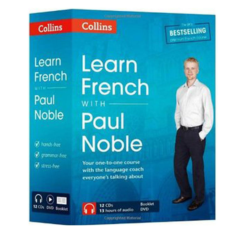 Best way to learn French? : French - reddit
