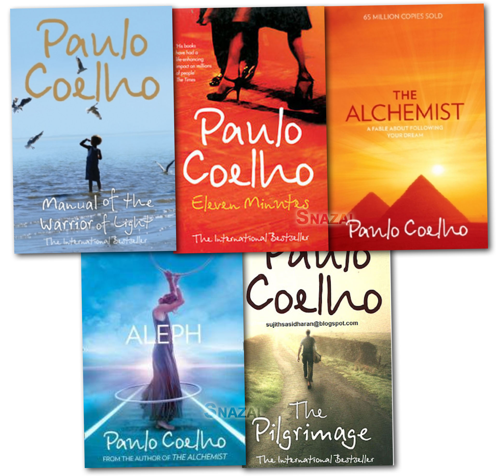 paulo coelho the alchemist images details about paulo coelho collection 5 books set new the alchemist