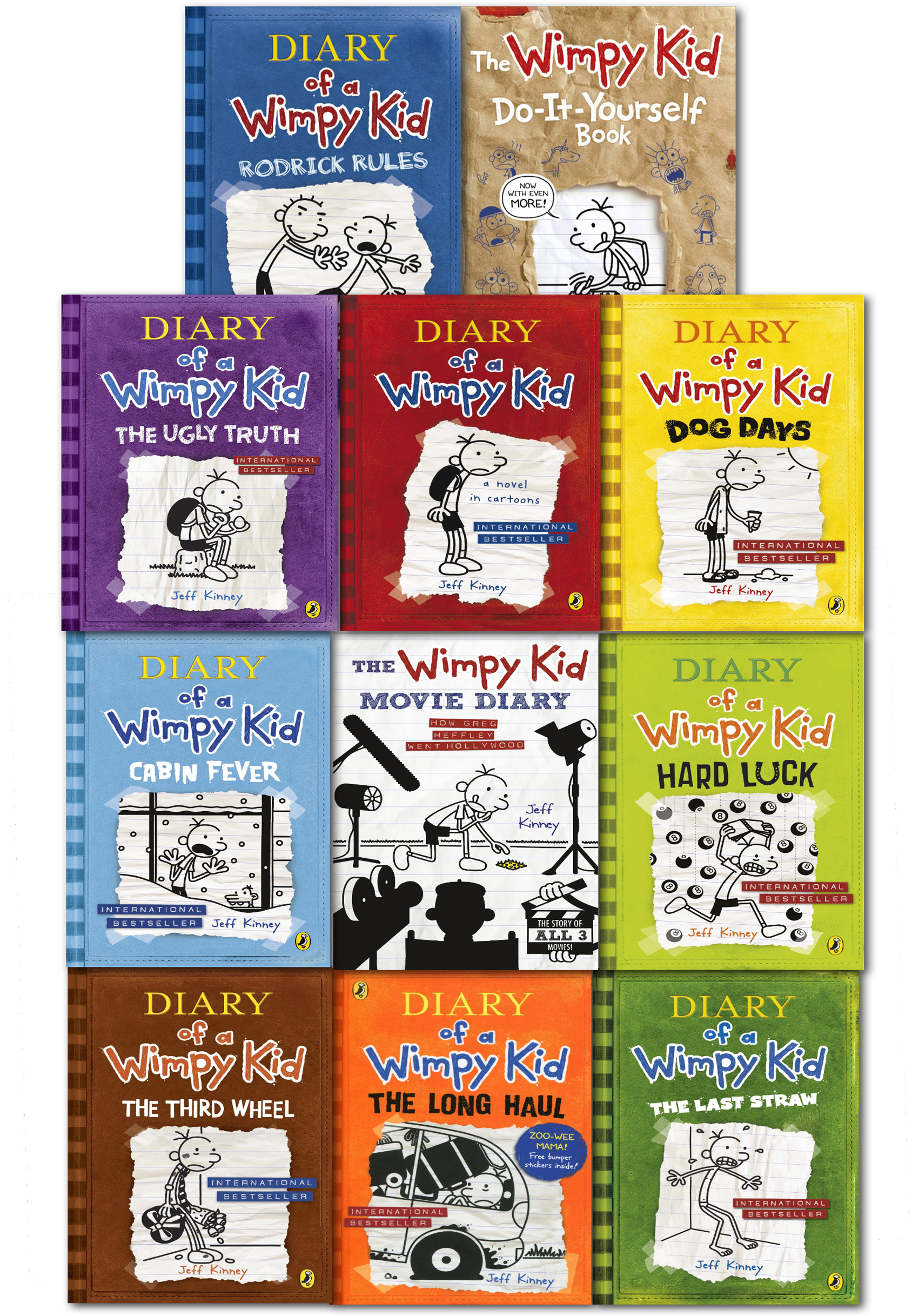 Free coloring pages diary of a wimpy kid