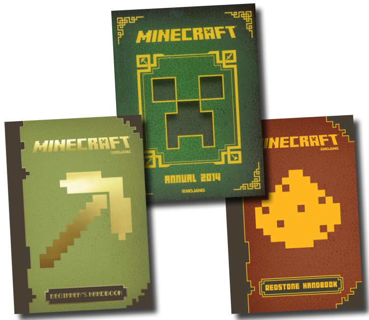 minecraft personal 2014 bet calculate