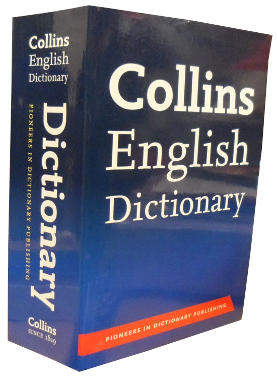 How can you use the COBUILD dictionary online in the classroom?
